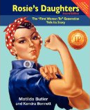 rosies-daughters-book-cover  Store